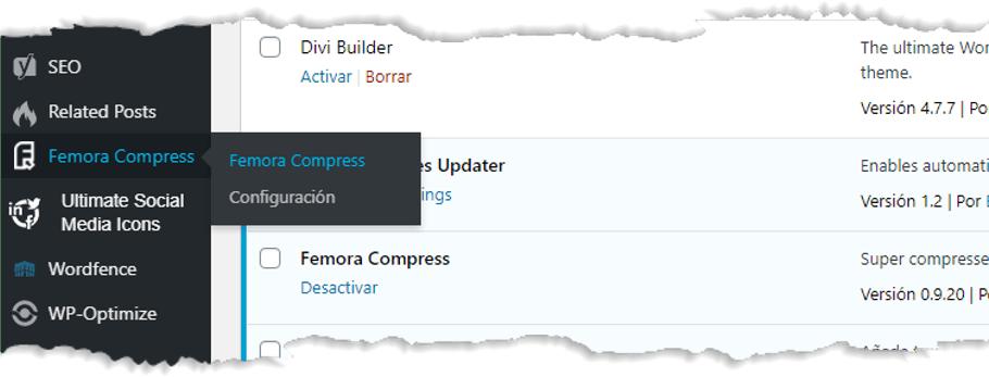 Instalación-Femora-08